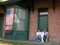 2004-10-09_09-41-52-1-jpg