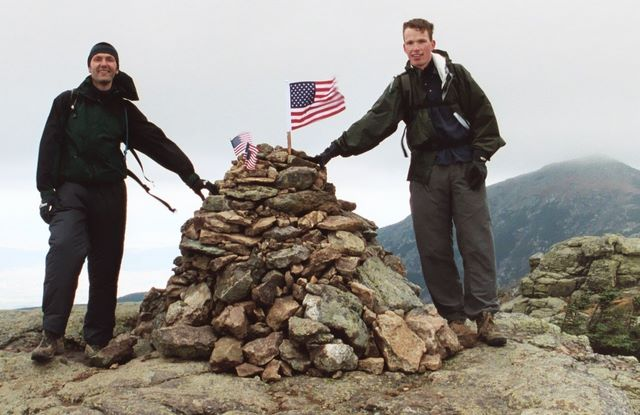 dave_and_i_on_lincoln_cropped_franconia_2002_021_21-jpg
