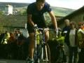 race_climb_oxford_file0093-jpg