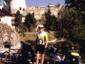 slovakia_castle_and_dave_cropped-jpg