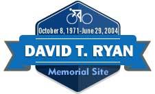 David T. Ryan Memorial Site